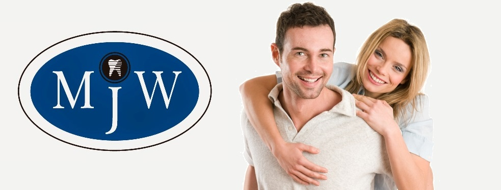 Dr. Michael J. Wei, DDS reviews | Cosmetic Dentists at 425 Madison Ave. - New York NY