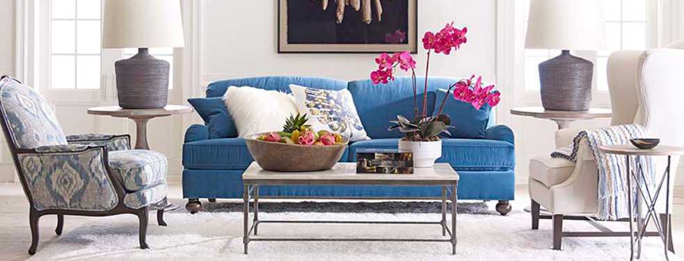 Ethan Allen Reviews Home Services At 48 W Main St Stamford CT Classy Ethan Allen Home Interiors