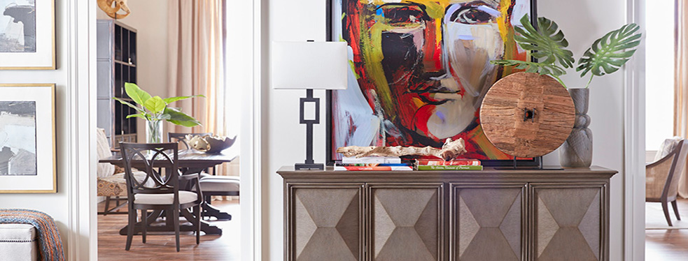 Ethan Allen reviews | Home & Garden at 2735 Shelburne Rd - Shelburne VT
