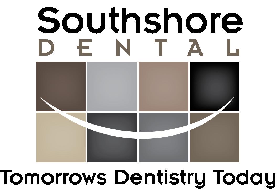 Southshore Dental reviews   Cosmetic Dentists at 2861 West Road - Trenton MI