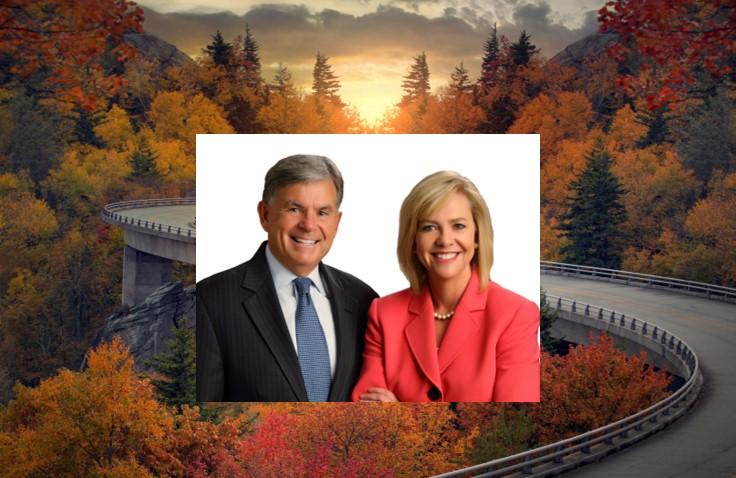 Kaufman & Stigger, PLLC reviews | Legal at 7513 New La Grange Road - Louisville KY
