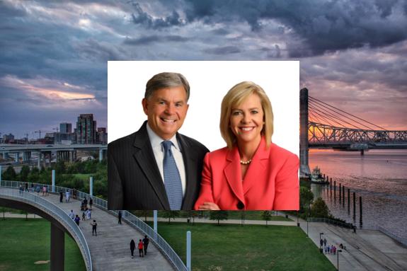 Kaufman & Stigger, PLLC reviews | Lawyers at 7513 New La Grange Road - Louisville KY