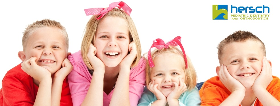 Hersch Pediatric Dentistry & Orthodontics reviews | Oral Surgeons at 400 Newport Center Dr. - Newport Beach CA