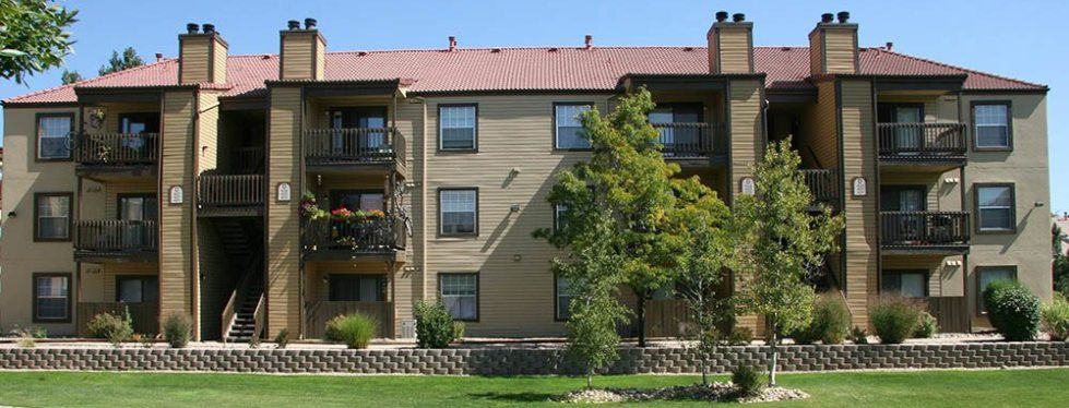 Sienna at Cherry Creek reviews | Real Estate at 1939 S Quebec Way - Denver CO