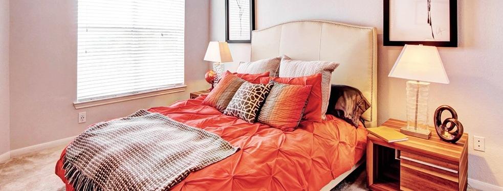 Meridian Apartments reviews | Apartments at 680 East Basse Road - San Antonio TX