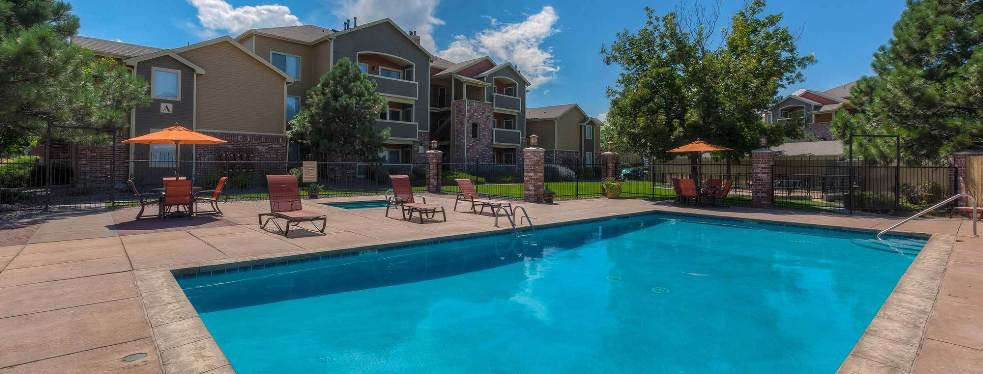 Covington Ridge reviews | Apartments at 10571 Colorado Blvd. - Thornton CO