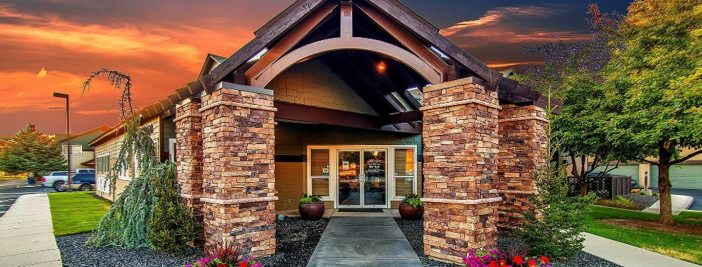 Monterra Townhomes | Apartments at 3960 S Federal Way - Boise ID - Reviews - Photos - Phone Number
