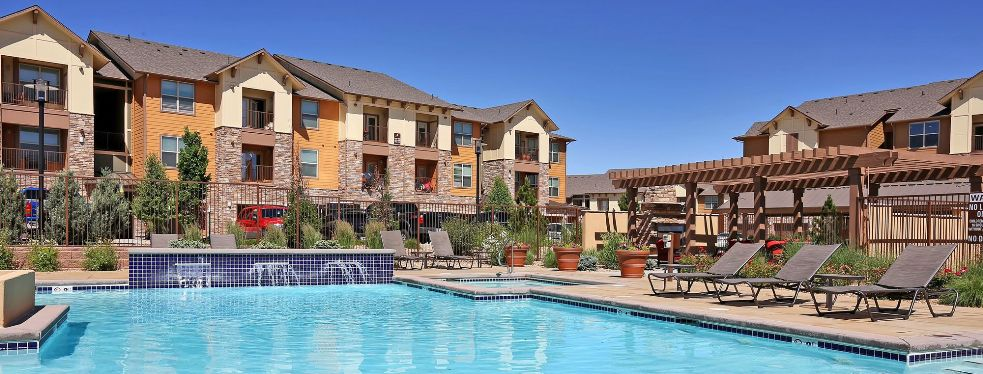 Highpointe Park | Apartments at 9701 Pearl Street - Thornton CO - Reviews - Photos - Phone Number