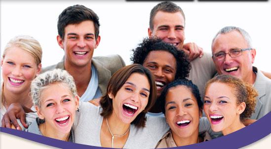 Joseph Lau DDS reviews | Dentists at 3020 Mercer University Dr Ste 200 - Atlanta GA