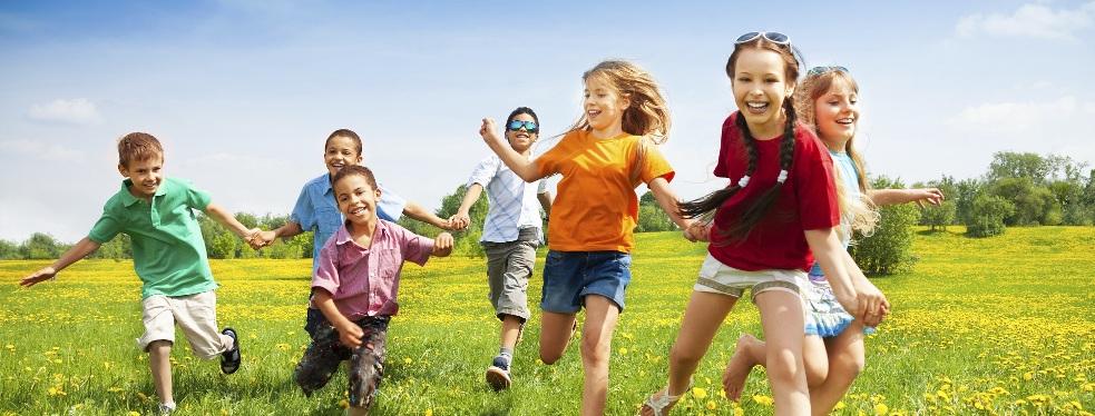 Rolling Hills Pediatric Dentistry reviews | Pediatric Dentists at 3694 Hilborn Rd. - Fairfield CA