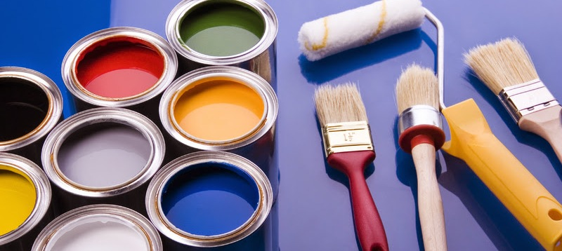 Stellar Painting and Remodeling reviews | Carpenters at 4542 S Gar Way - Denver CO