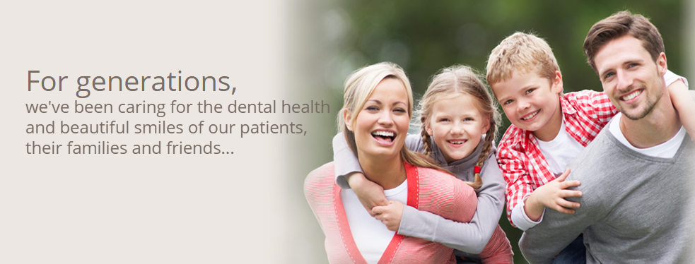Pike Creek Dental reviews | Cosmetic Dentists at 4901 Limestone Road - Wilmington DE