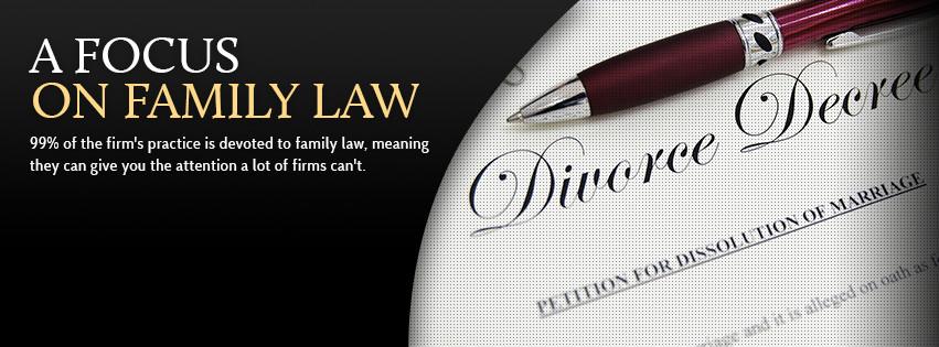 Law Office of Bryan Fagan, PLLC reviews | Lawyers at 3707 Cypress Creek Pkwy - Houston TX