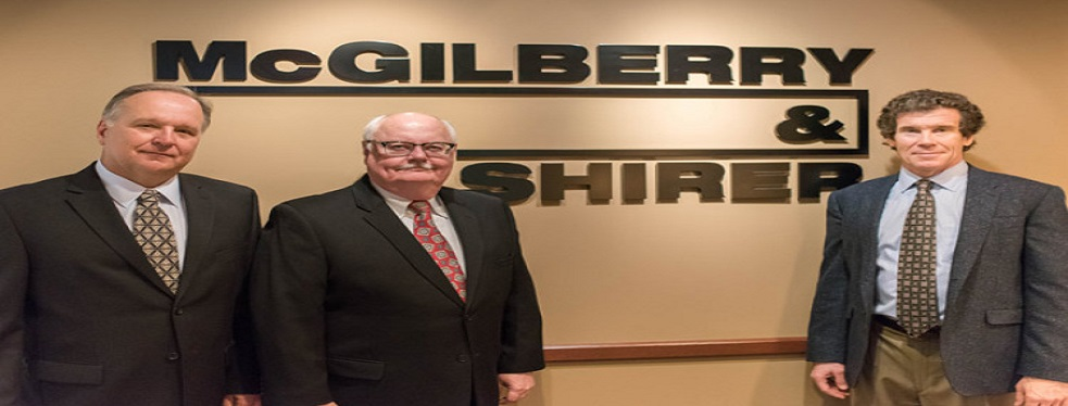 McGilberry & Shirer Reviews, Ratings   Lawyers near 5720 LBJ Freeway , Dallas TX