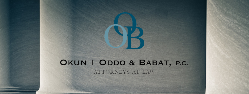 Oddo & Babat reviews | Personal Injury Law at 8 W 38th St 10th FL - New York NY