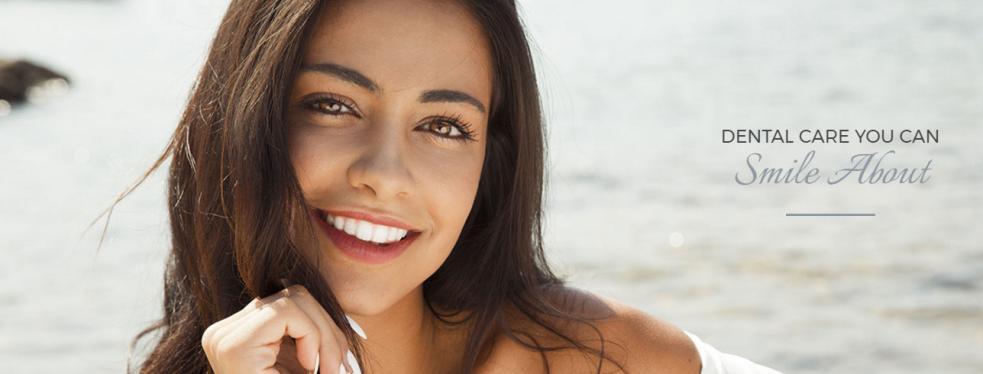Advanced Periodontics reviews | Dentists at 60 Washington Avenue - Hamden CT