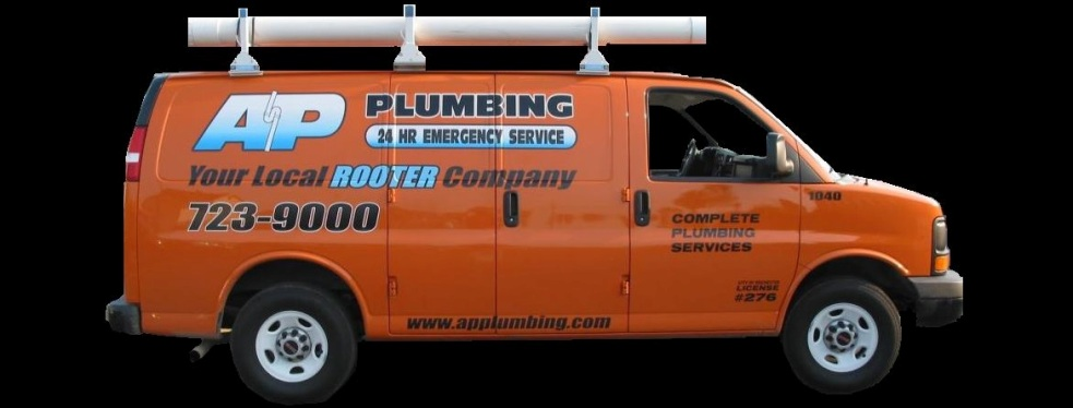 Ap Plumbing Plumbing In Ridgeway Ave Rochester Ny Reviews Photos Phone Number