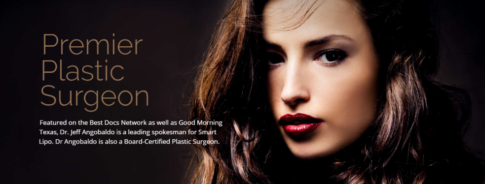 Renaissance Plastic Surgery reviews | Cosmetic Surgeons at 5880 Ashmill Drive - Plano TX