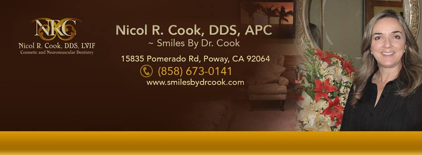 Nicol R  Cook, DDS reviews | Cosmetic Dentists at 15835