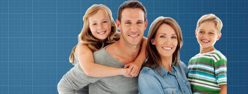 Oxford dental care reviews | Cosmetic Dentists at 420 Snow Street - Oxford AL