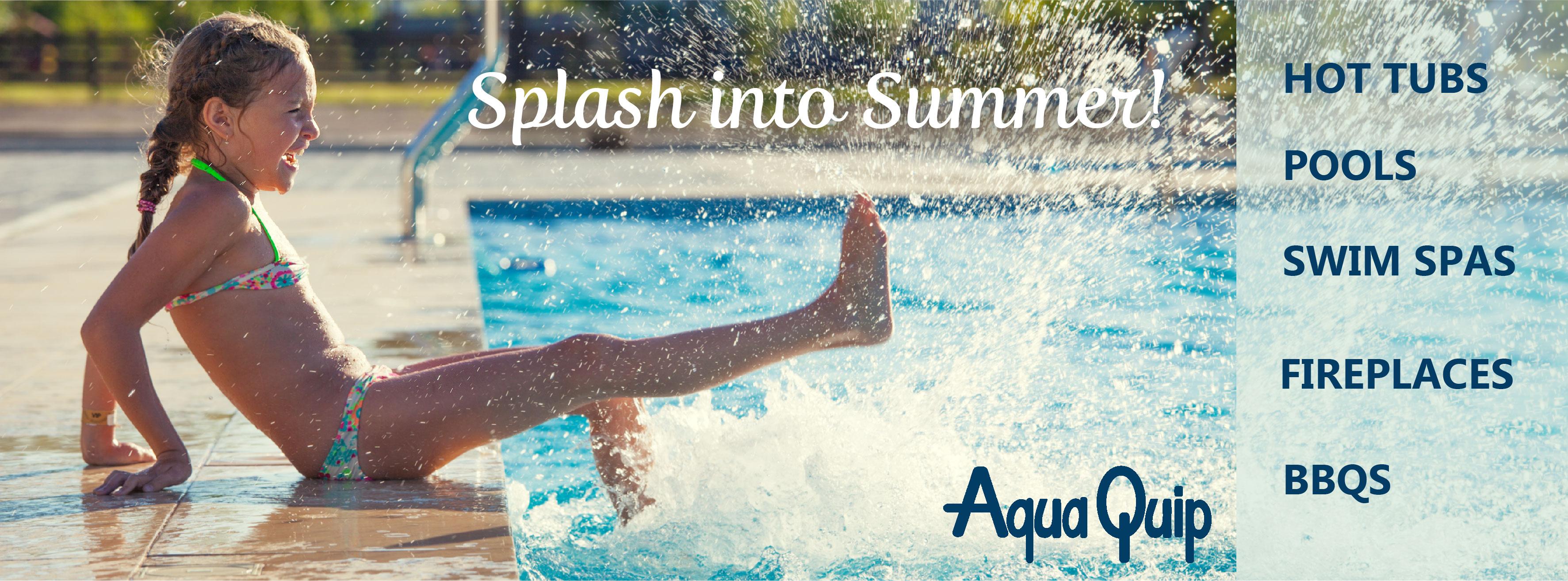 Aqua Quip reviews | Fireplace Services at 16350 Aurora Ave N - Shoreline WA