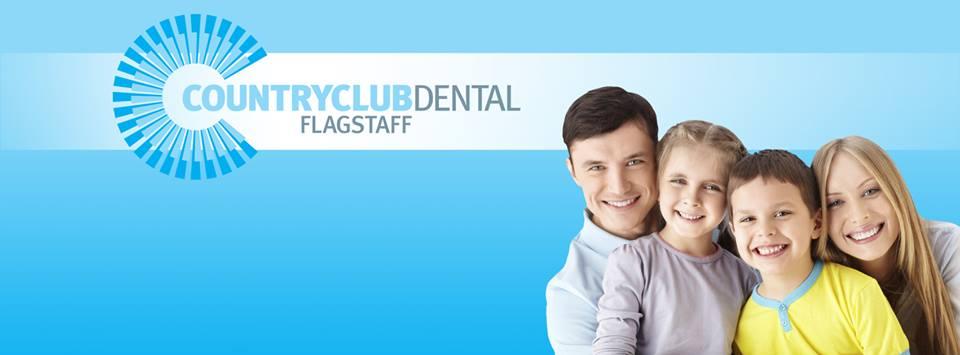 Country Club Dental Flagstaff | Dentists at 5200 E Cortland Blvd - Flagstaff AZ - Reviews - Photos - Phone Number