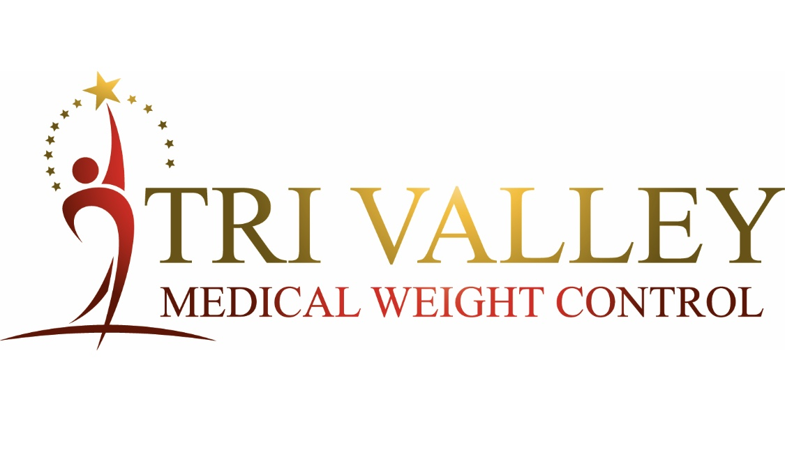 Tri Valley Medical Weight Control reviews | Nutritionists at 39525 Los Alamos Rd #E - Murrieta CA