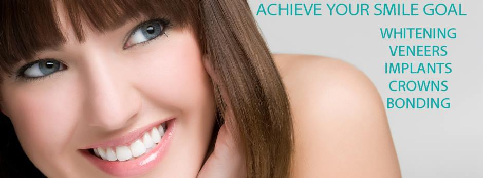 Arizona Family Dental reviews | Cosmetic Dentists at 590 North Alma School Rd - Chandler AZ