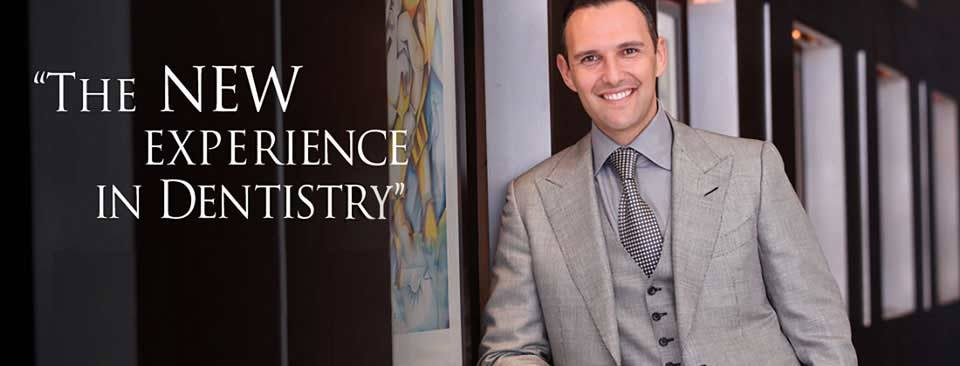 Arthur Glosman DDS reviews | Cosmetic Dentists at 450 N Roxbury Dr - Beverly Hills CA