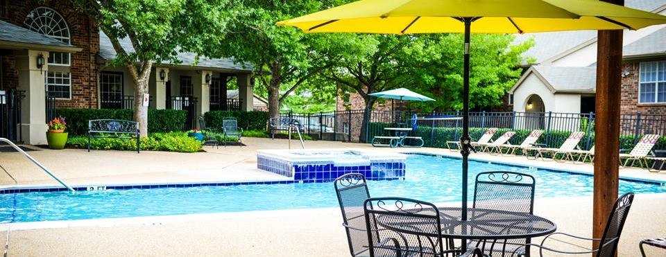 The Arbors of Killeen reviews | Apartments at 2801 O W Curry Drive - Killeen TX