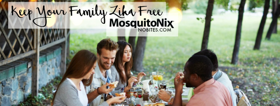 MosquitoNix Mosquito Control and Misting Systems reviews | Home & Garden at 9050 Long Point Road - Houston TX