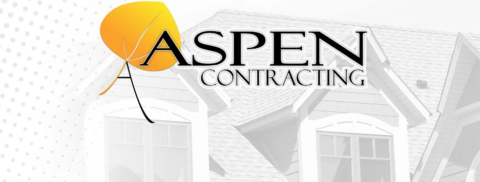 Aspen Contracting, Inc. reviews | Roofing at 10905 Cottonwood Lane - Omaha NE
