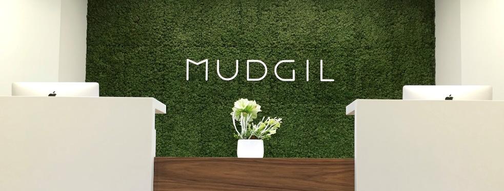 Mudgil Dermatology, PC reviews | Dermatologists at 99 Woodbury Road - Hicksville NY