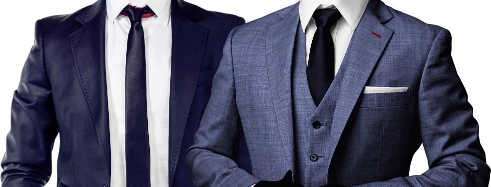 Custom Men,LLC | Men's Clothing at 850 7th Ave (Bet. W. 54 & 55 Street) - New York NY - Reviews - Photos - Phone Number