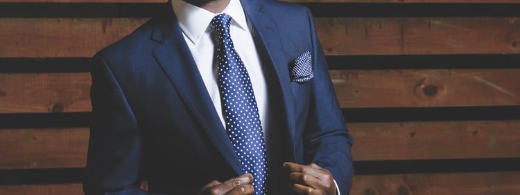 Custom Men,LLC reviews | Men's Clothing at 850 7th Ave (Bet. W. 54 & 55 Street) - New York NY