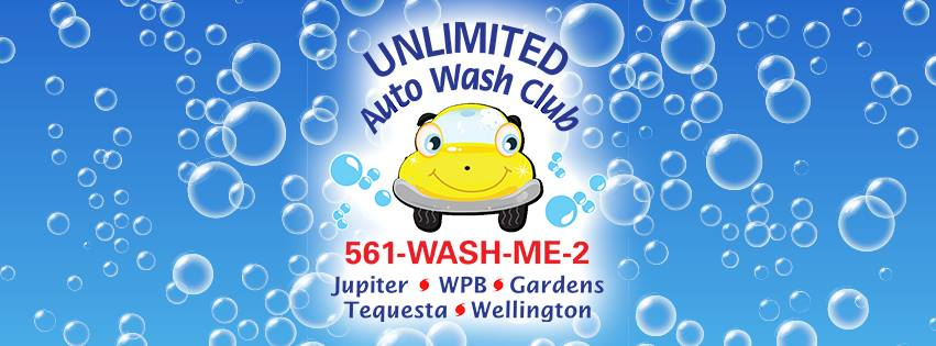 Unlimited auto wash club of jupiter auto detailing at 6812 w unlimited auto wash club of jupiter solutioingenieria Choice Image