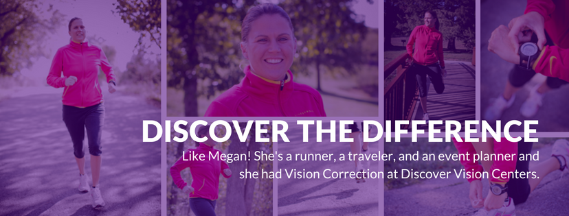 Discover Vision Centers Harrisonville reviews | Ophthalmologists at 670 S. Commercial Street - Harrisonville MO