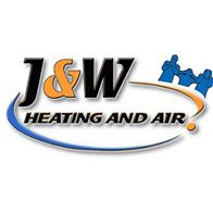 J & W Heating & Air - Jacksonville, FL