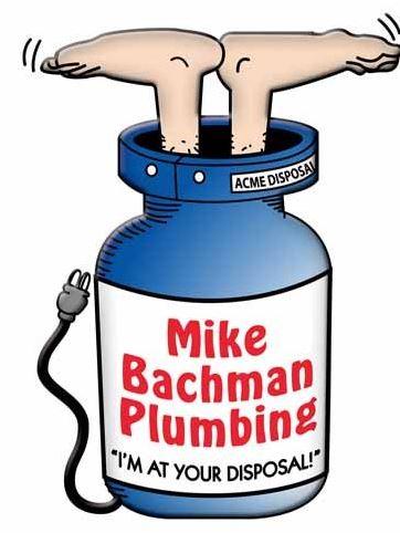 Mike Bachman Plumbing - Ogden, UT