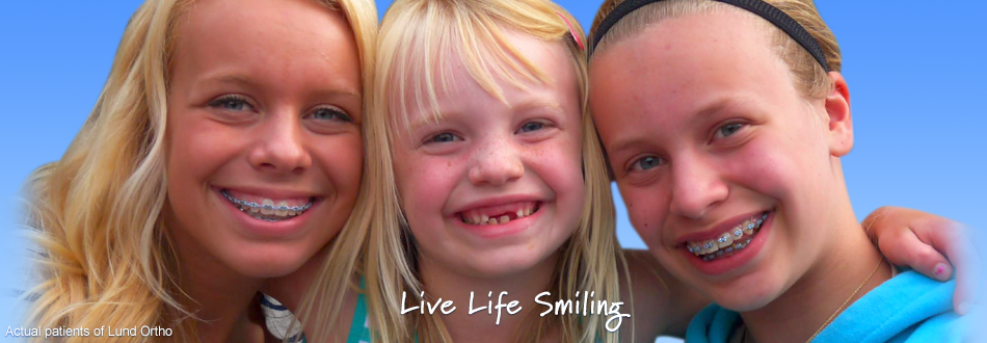 Lund Orthodontics reviews | Dentists at 13106 120th Ave NE - Kirkland WA