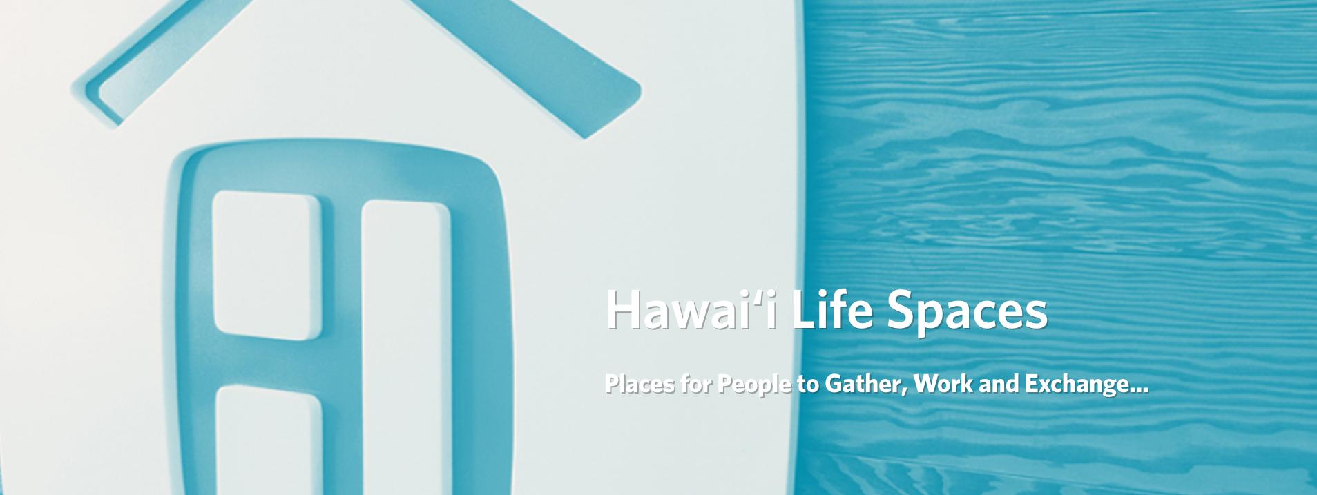 Hawaii Life Real Estate Brokers reviews | Real Estate Agents at 4614 Kilauea Ave #206 - Honolulu HI