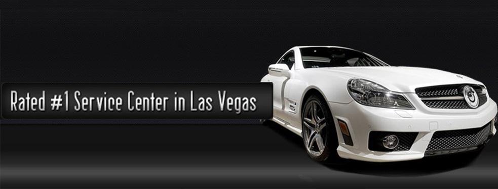 European Motor Cars | Auto Repair in 3440 Spring Mountain Rd - Las Vegas NV - Reviews - Photos - Phone Number