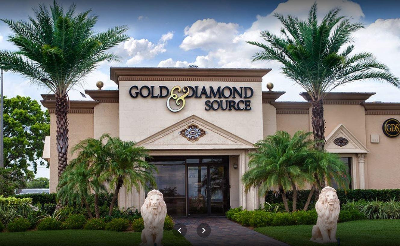 KMA Sunbelt Trading Corporation in Clearwater, FL 33762 ...