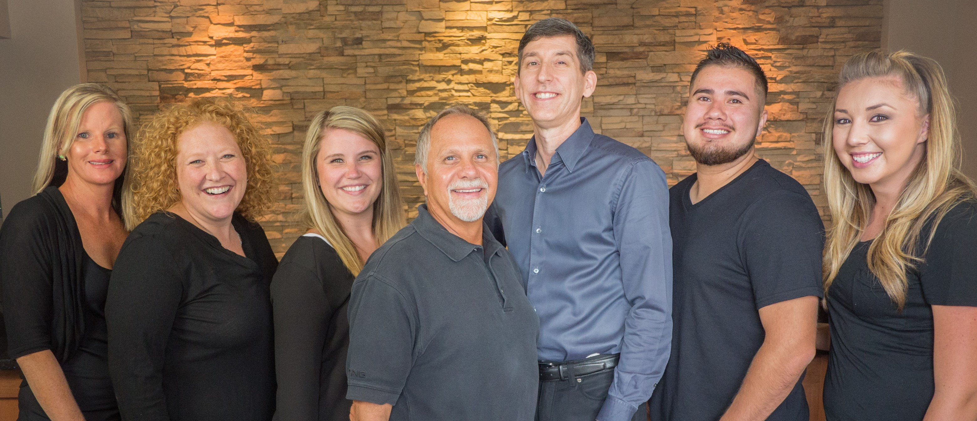 Weissman Family Dental reviews | Cosmetic Dentists at 2551 31st St - Boulder CO