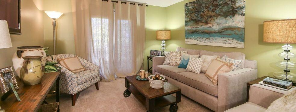 Harbor Village Apartments reviews | Apartments at 2370 Harpoon Court - Richmond VA