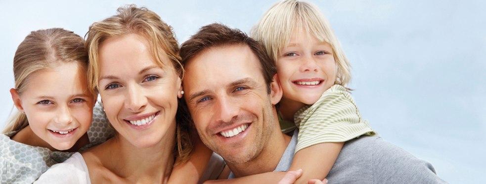 David D. May, DDS, Inc. reviews | Cosmetic Dentists at 810 Saint John Place - Hemet CA