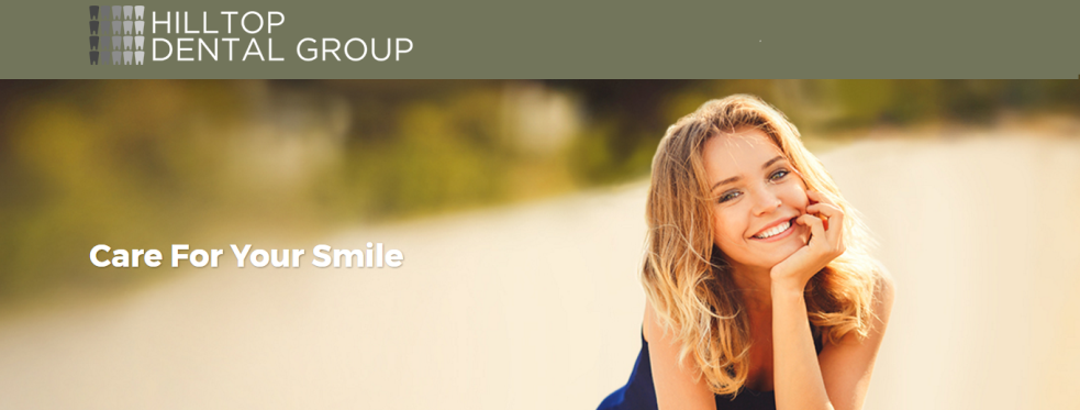 Hilltop Dental Group