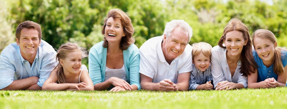 Family Dental Center reviews   Cosmetic Dentists at 4801 Montano Rd NW - Albuquerque NM