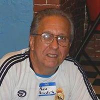 Francisco Diaz review for DimeCuba