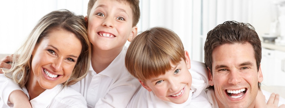 Family Dentistry of Ephrata reviews | Cosmetic Dentists at 1065 Sharp Ave - Ephrata PA